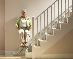 stannah-siena-stairlift-1
