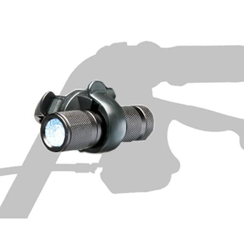 mobility flashlight